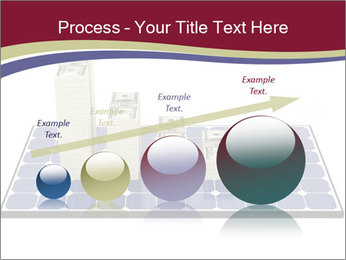 0000076816 PowerPoint Templates - Slide 87