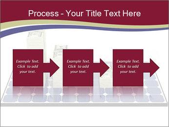 0000076816 PowerPoint Templates - Slide 88