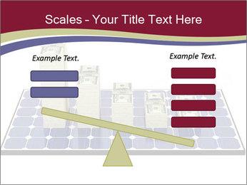 0000076816 PowerPoint Templates - Slide 89