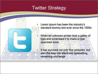 0000076816 PowerPoint Templates - Slide 9