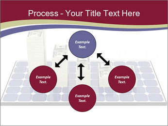 0000076816 PowerPoint Templates - Slide 91