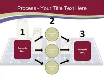 0000076816 PowerPoint Templates - Slide 92