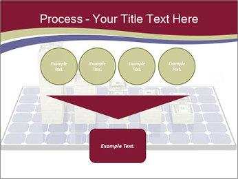 0000076816 PowerPoint Templates - Slide 93
