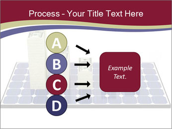 0000076816 PowerPoint Templates - Slide 94