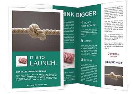 0000076817 Brochure Template