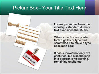 0000076817 PowerPoint Templates - Slide 17