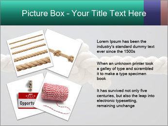 0000076817 PowerPoint Templates - Slide 23