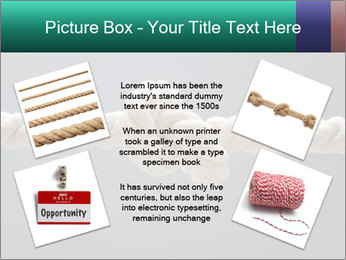 0000076817 PowerPoint Templates - Slide 24