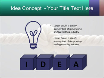 0000076817 PowerPoint Templates - Slide 80