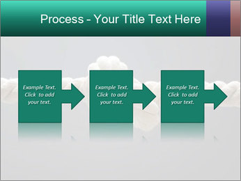 0000076817 PowerPoint Templates - Slide 88