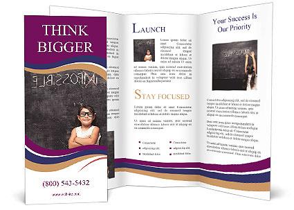 0000076818 Brochure Template