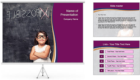 0000076818 PowerPoint Template
