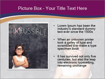 0000076818 PowerPoint Templates - Slide 13