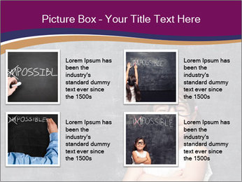0000076818 PowerPoint Templates - Slide 14
