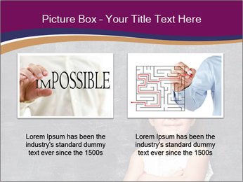 0000076818 PowerPoint Templates - Slide 18