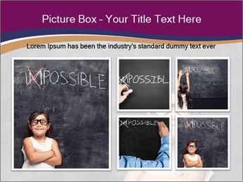 0000076818 PowerPoint Templates - Slide 19