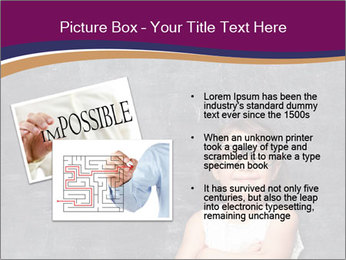 0000076818 PowerPoint Templates - Slide 20
