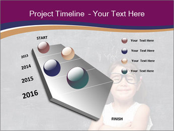 0000076818 PowerPoint Templates - Slide 26