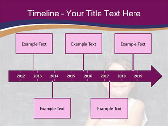 0000076818 PowerPoint Templates - Slide 28