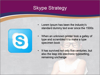 0000076818 PowerPoint Templates - Slide 8