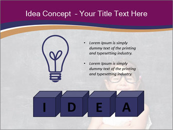 0000076818 PowerPoint Templates - Slide 80