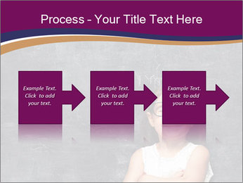 0000076818 PowerPoint Templates - Slide 88