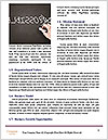 0000076818 Word Template - Page 4
