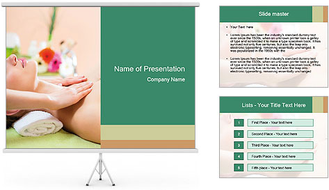 0000076819 PowerPoint Template