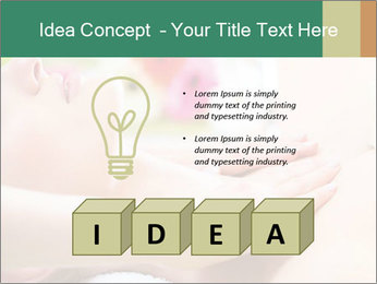 0000076819 PowerPoint Templates - Slide 80