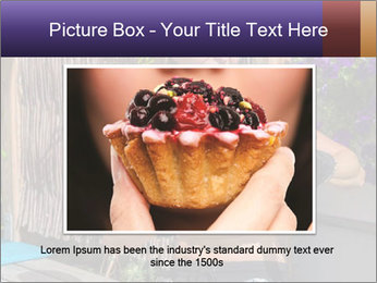 0000076820 PowerPoint Template - Slide 16