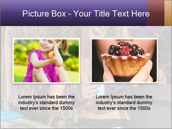 0000076820 PowerPoint Template - Slide 18