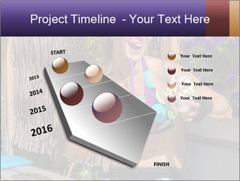 0000076820 PowerPoint Template - Slide 26