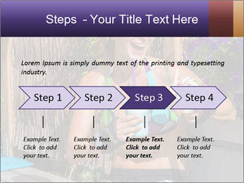 0000076820 PowerPoint Template - Slide 4