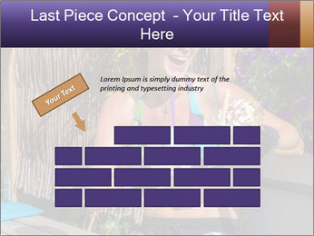 0000076820 PowerPoint Template - Slide 46