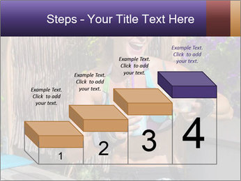 0000076820 PowerPoint Template - Slide 64