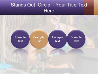 0000076820 PowerPoint Template - Slide 76