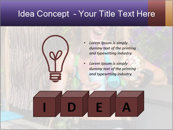 0000076820 PowerPoint Template - Slide 80