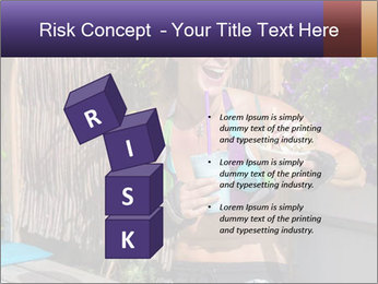 0000076820 PowerPoint Template - Slide 81