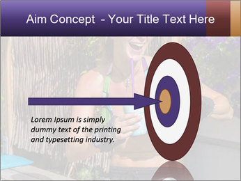 0000076820 PowerPoint Template - Slide 83