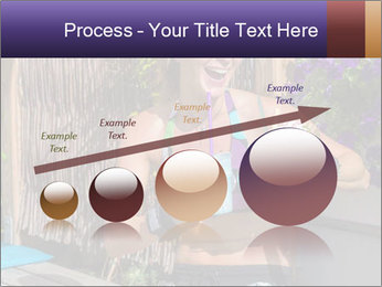 0000076820 PowerPoint Template - Slide 87