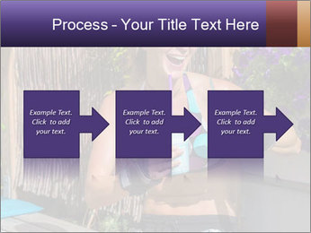 0000076820 PowerPoint Template - Slide 88