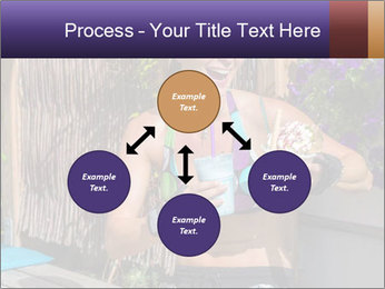 0000076820 PowerPoint Template - Slide 91