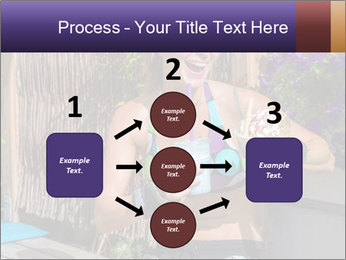 0000076820 PowerPoint Template - Slide 92