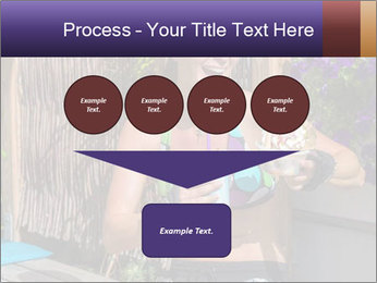0000076820 PowerPoint Template - Slide 93