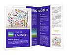 0000076821 Brochure Template