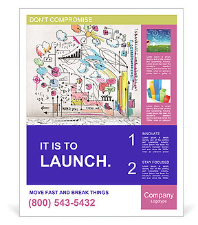 0000076821 Poster Template