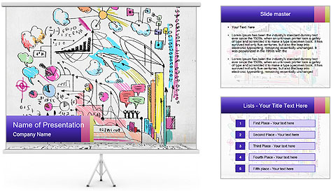 0000076821 PowerPoint Template