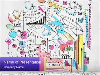 0000076821 PowerPoint Template - Slide 1