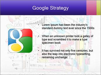 0000076821 PowerPoint Template - Slide 10