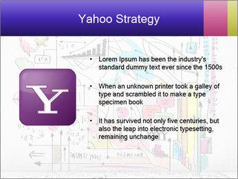 0000076821 PowerPoint Template - Slide 11